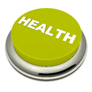 Heath Button that takes people to all the services we offer page.